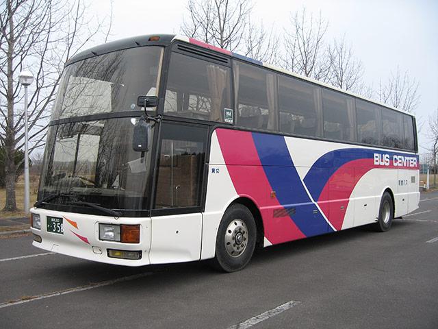 冬季的定期觀光巴士「白色PIRIKA號」正在接受預約